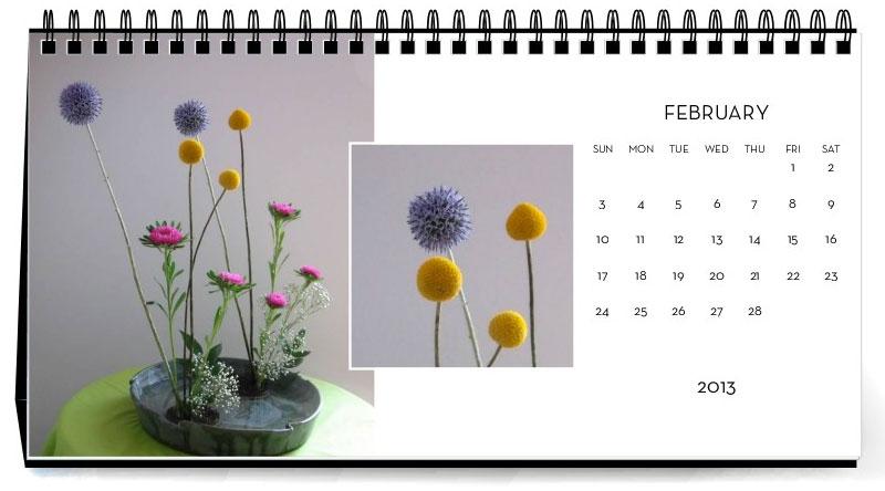 1-calendar-feb2012