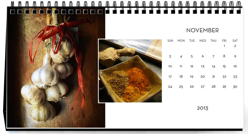 3-calendar-nov2012