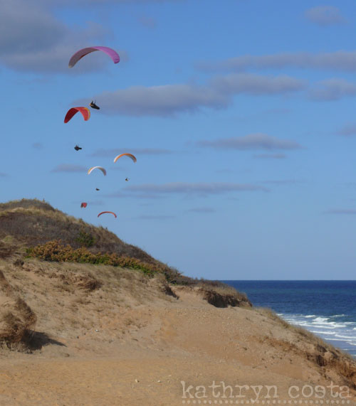 1-paragliding-cape