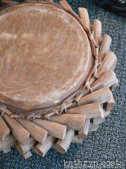 13-drums