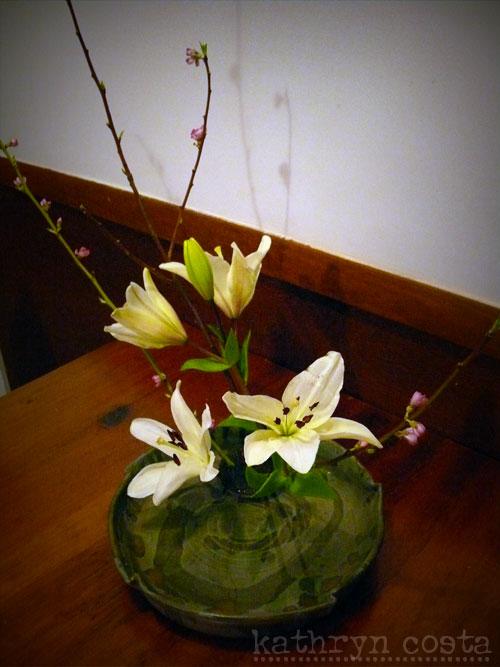 2-ikebana-soothes