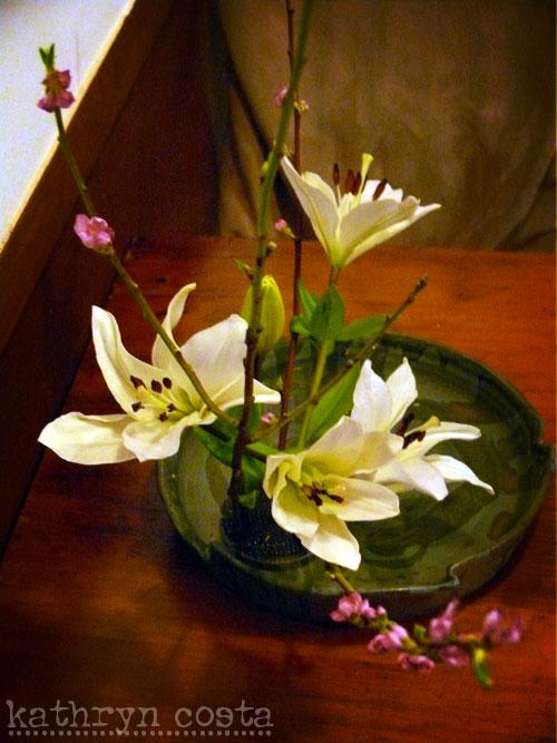 3-ikebana-soothes