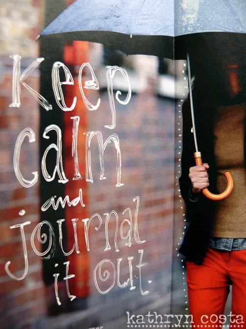 10-keepcalm