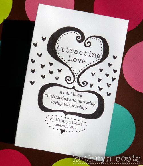 Cover-minibook-love