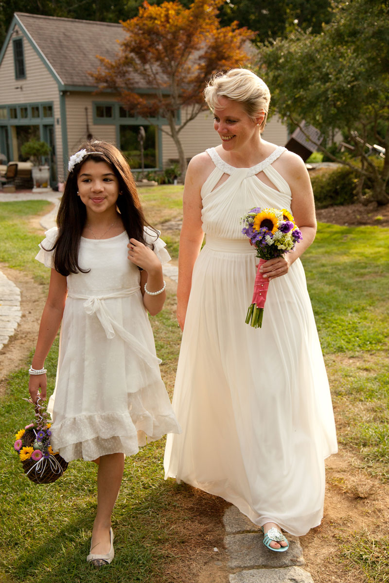 111-wedding