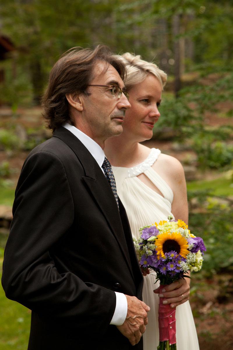 130-wedding