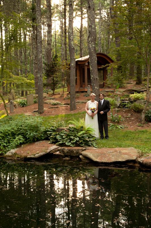 134-wedding