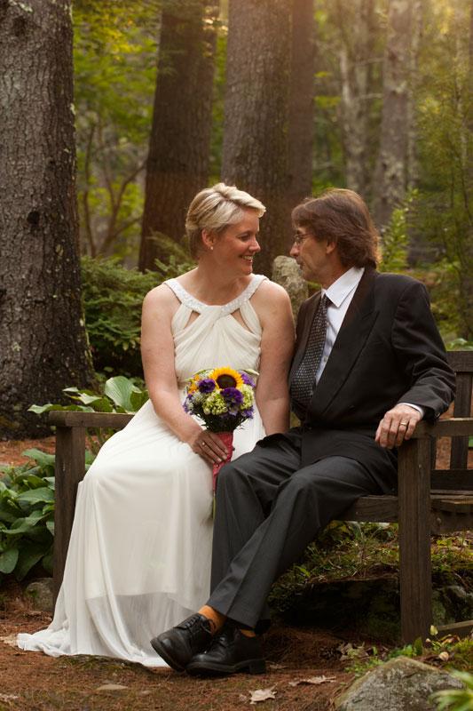 136-wedding
