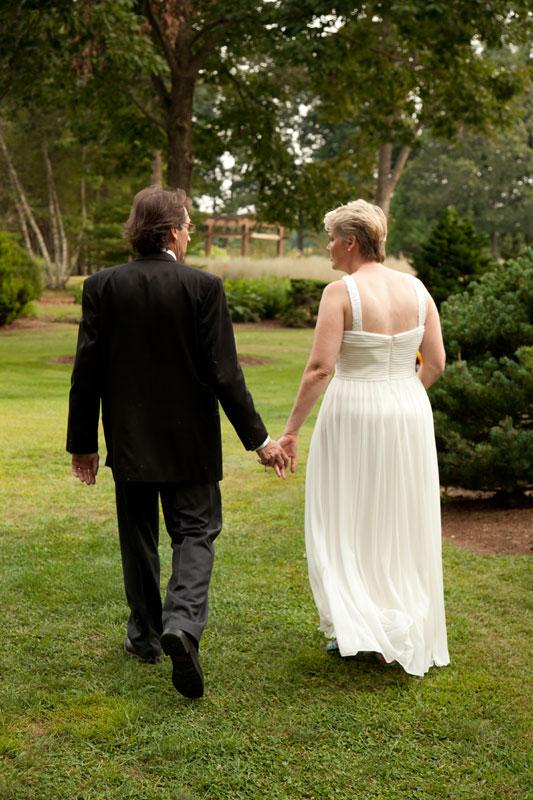 137-wedding