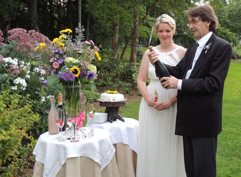 143-wedding