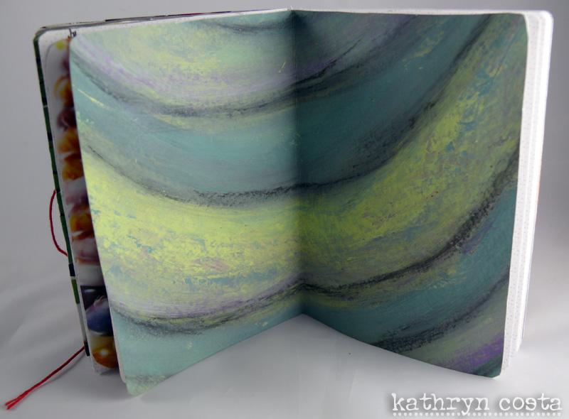 27-paintedpaper