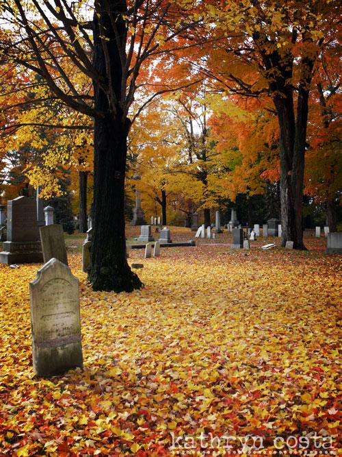 10-cemetery