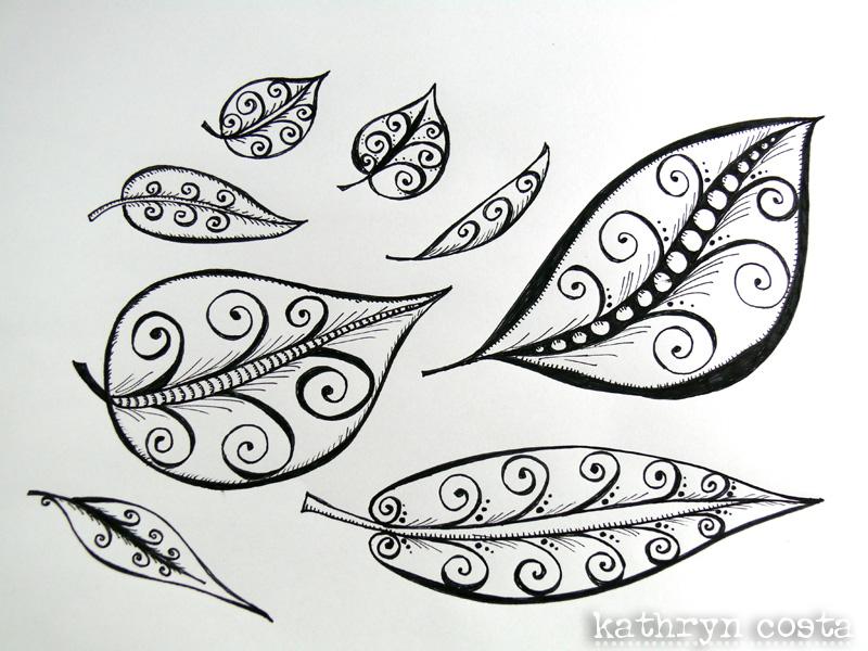 1-leaf-swirl