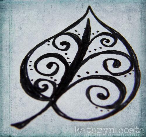 3-leaf-swirl