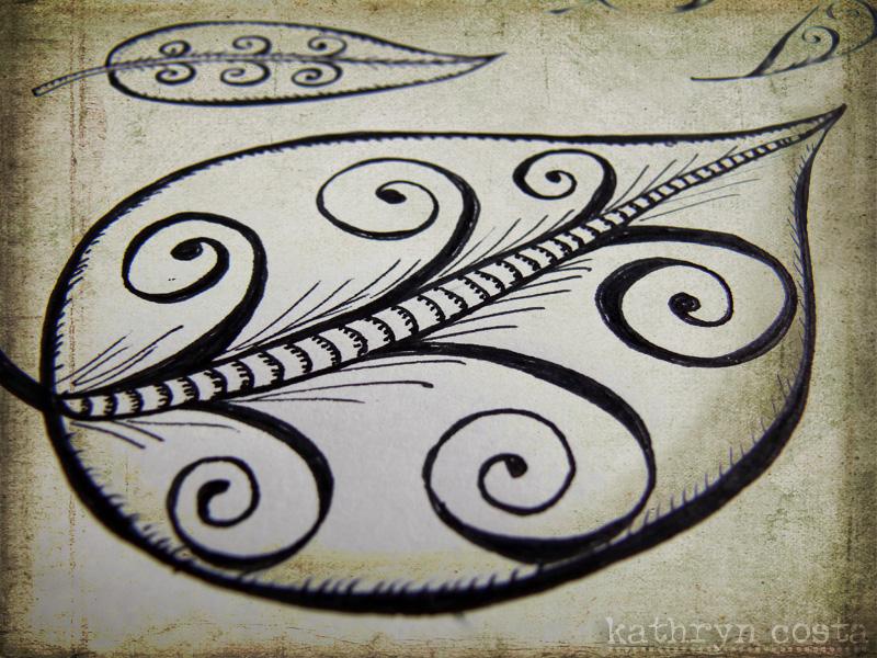 4-leaf-swirl