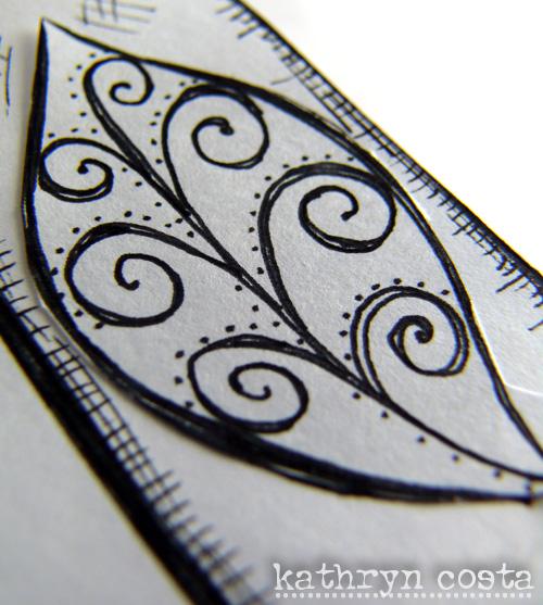 7-leafborder