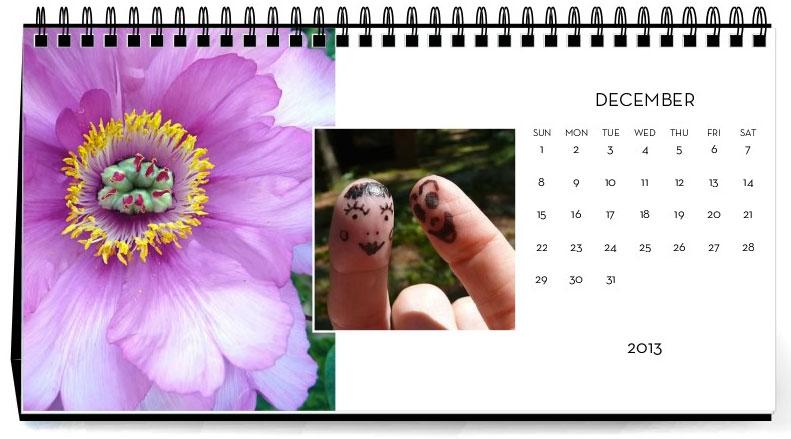 4-calendar-dec2012