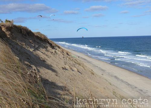 3-paragliding-cape