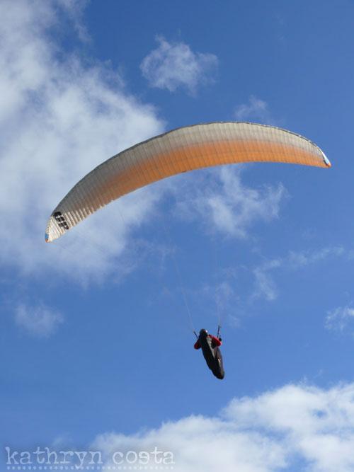 5-paragliding-cape
