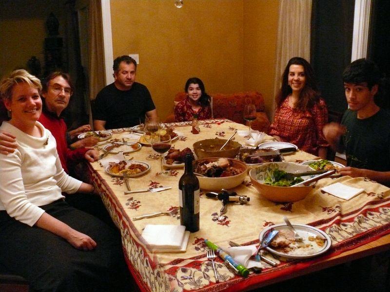 Christmas2012-dinner2
