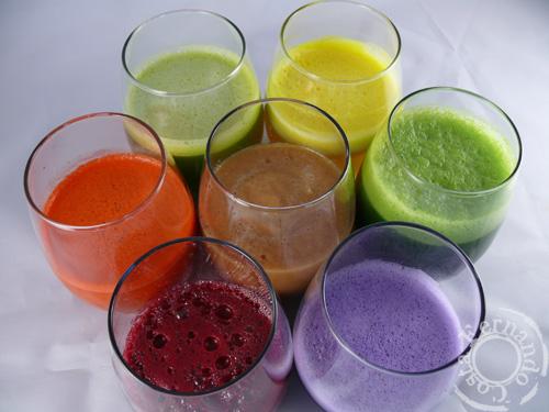 3-juice