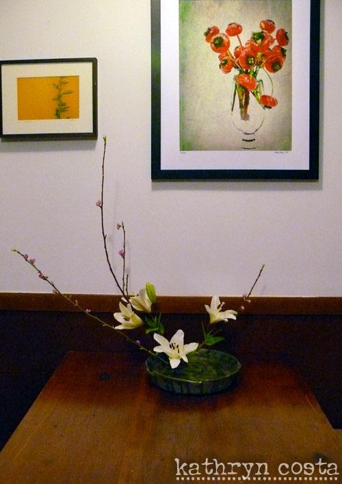 1-ikebana-soothes