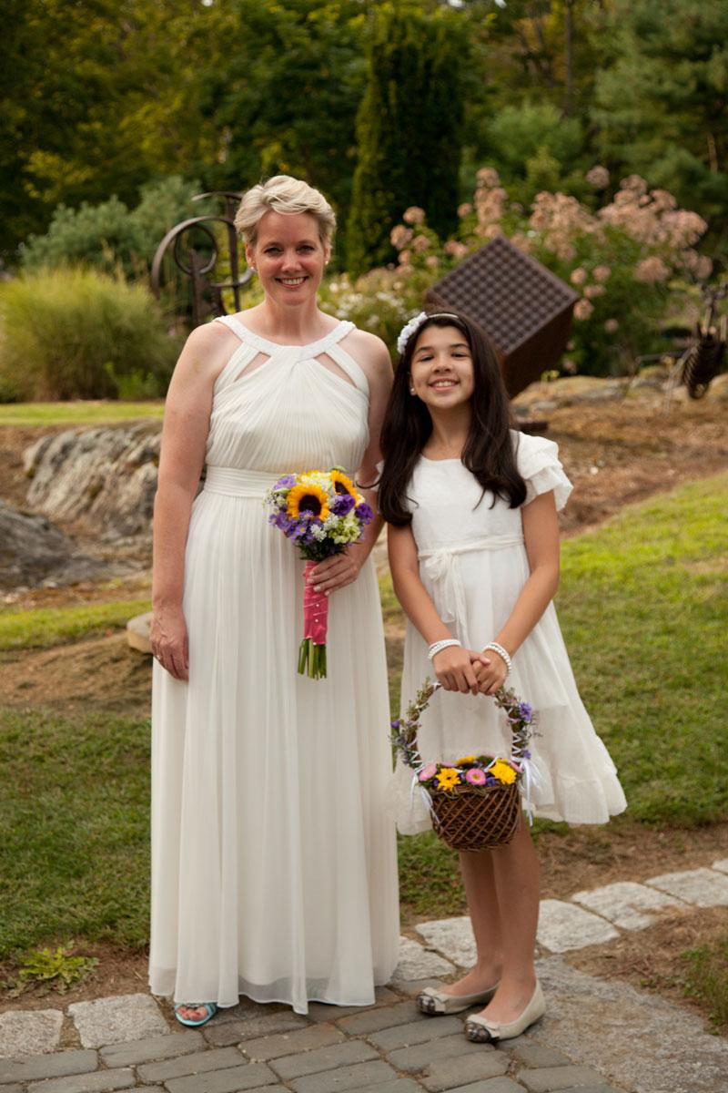 108-wedding