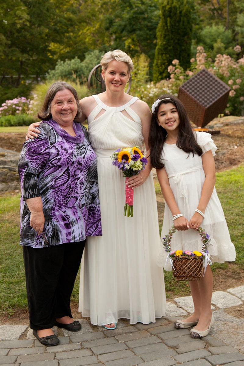 109-wedding