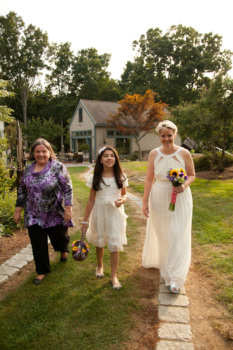 110-wedding