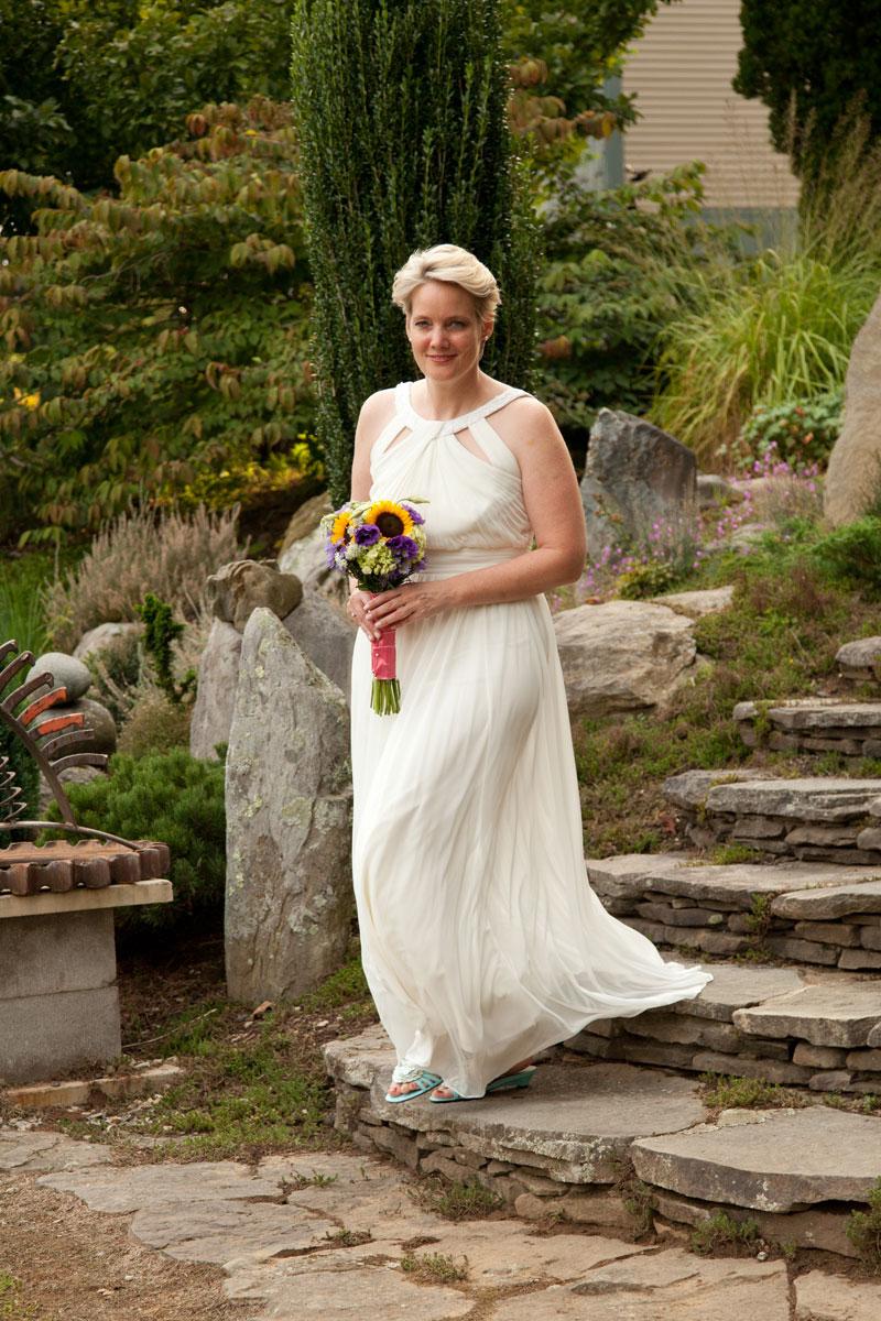113-wedding
