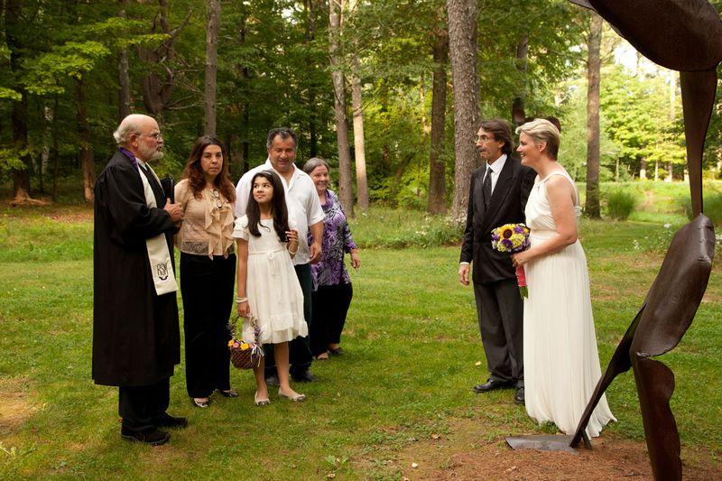 120-wedding
