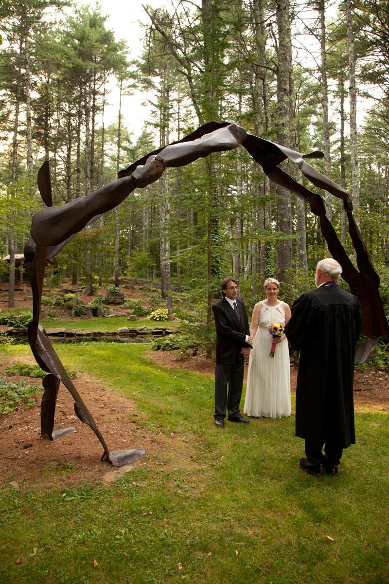 121-wedding