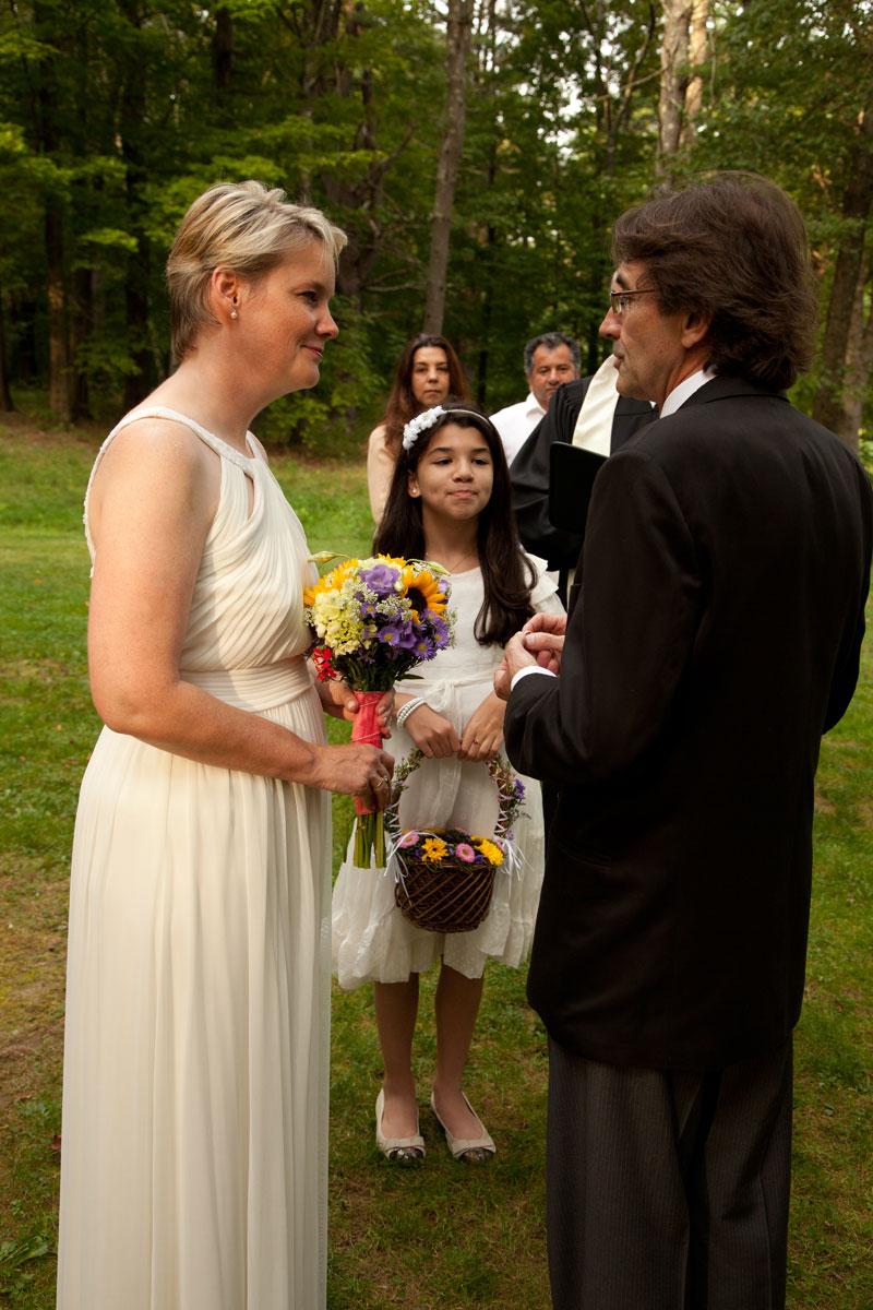 128-wedding