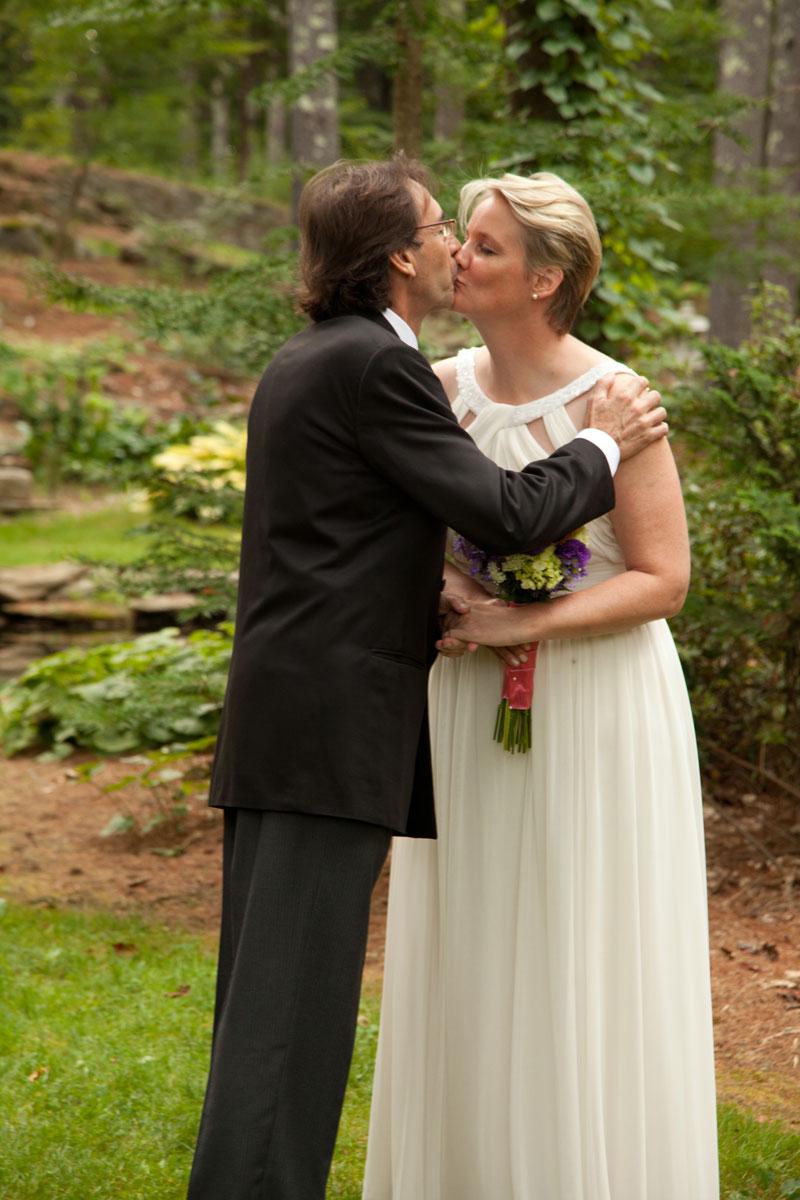 129-wedding