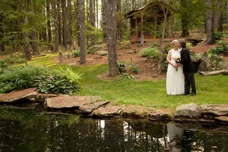135-wedding