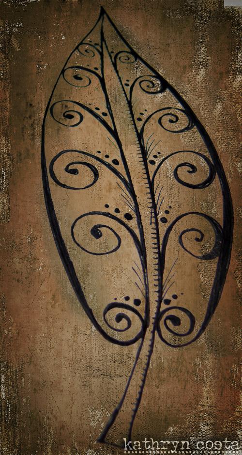 5-leaf-swirl