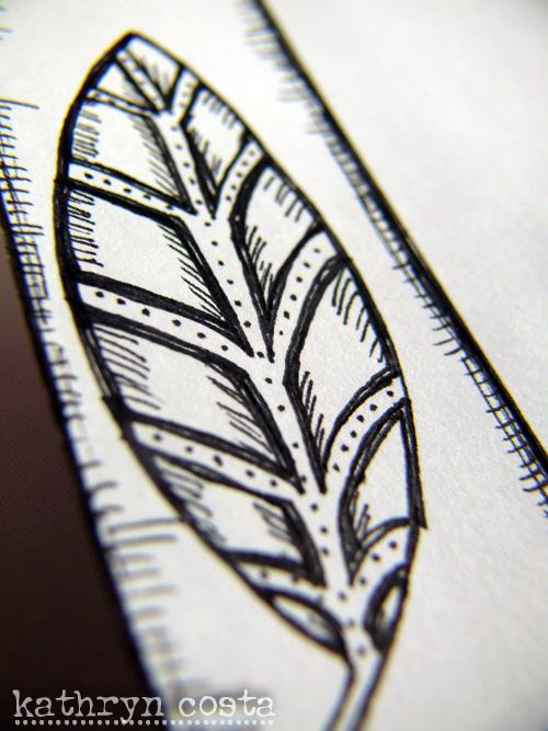 4-leafborder