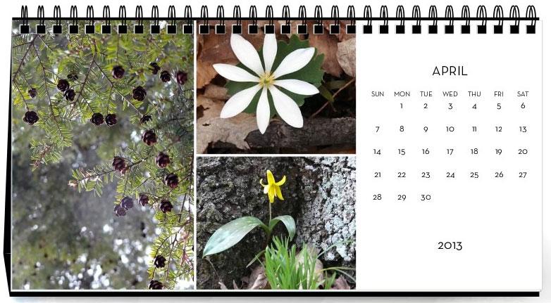 2-calendar-april2012