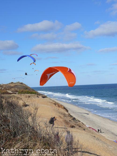 2-paragliding-cape