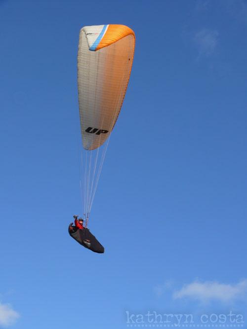 4-paragliding-cape