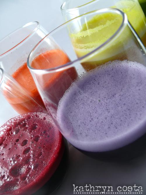 2-juice