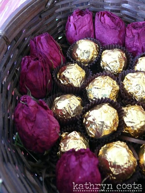 12-truffles