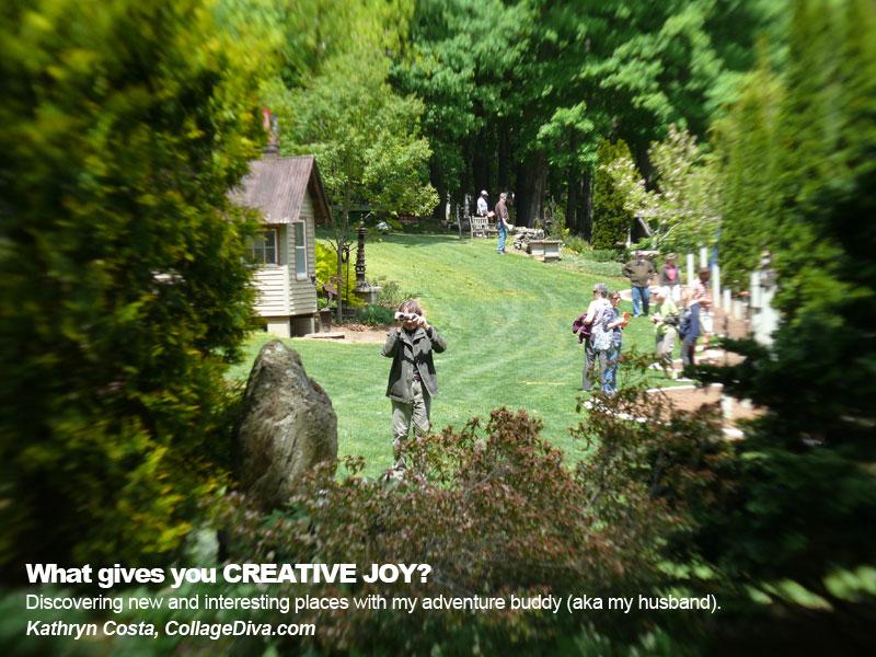 7-creativejoy