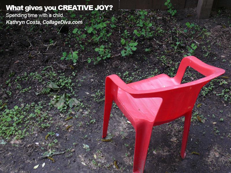 8-creativejoy