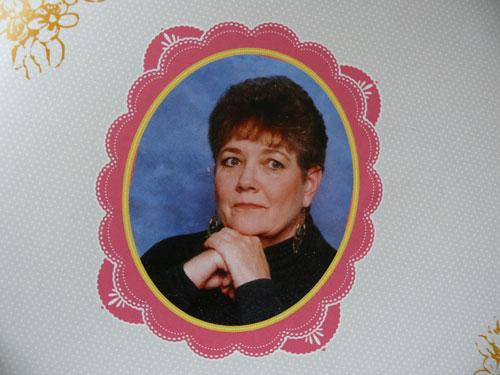 10-Mom