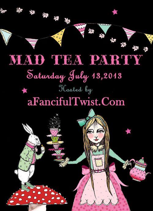 PartyInvitation