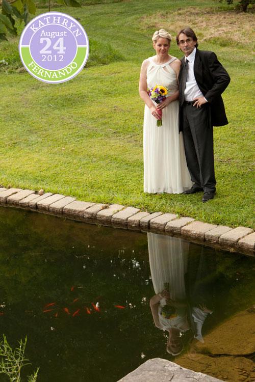 138-wedding