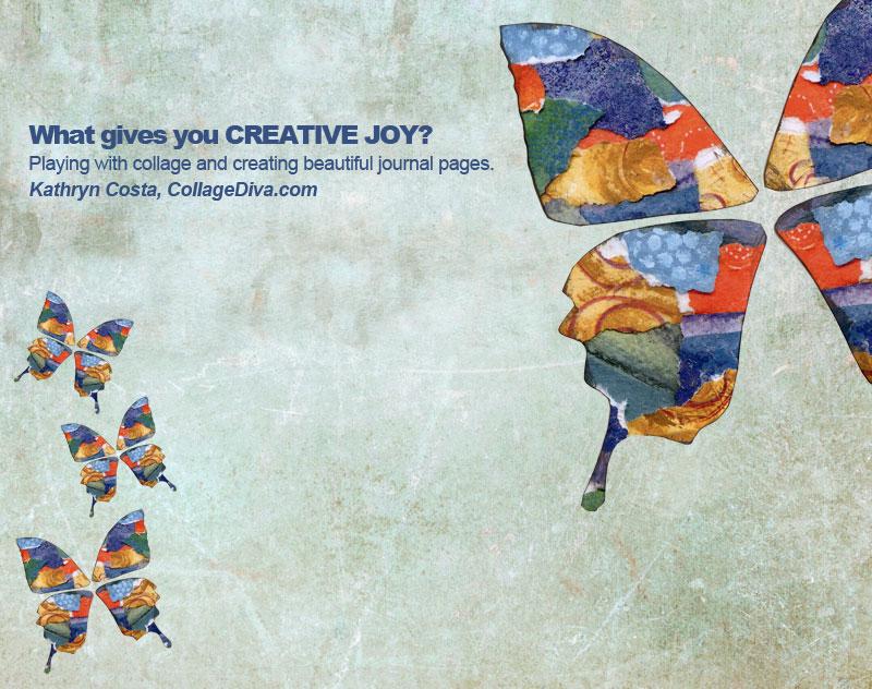 9-creativejoy