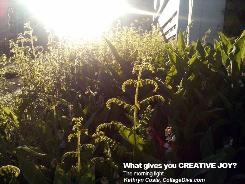 4-creativejoy