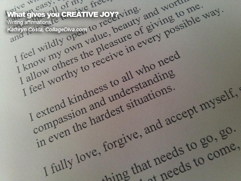 11-creativejoy